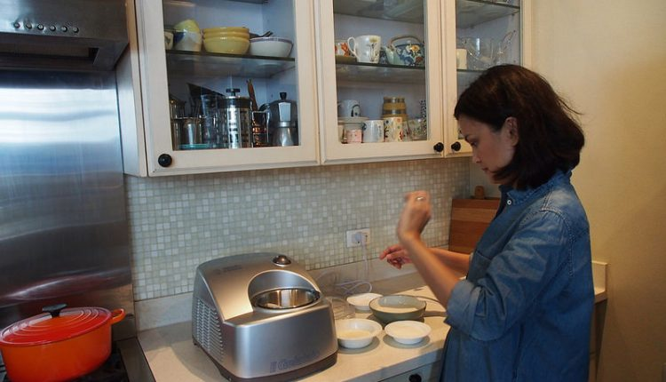 Kitchen Connoisseur01