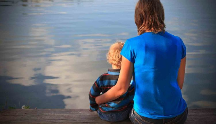Support for Single Parents