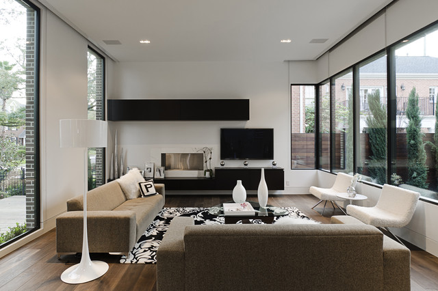 Furniture Styles For a Modern Home
