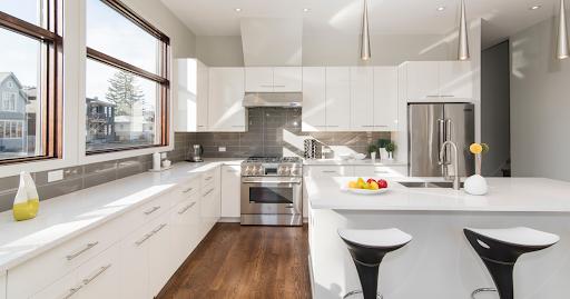 Kitchen Renovations010